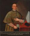 D. Manuel de Gouveia.png