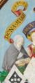 D. Maria (1302-1320), filha de D. Dinis - The Portuguese Genealogy (Genealogia dos Reis de Portugal).png
