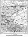 D033-Route du Jade et de la Soie -liv2-ch11.png