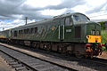 D123 - Loughborough (9054314857).jpg