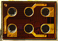 D23 integrated circuit.jpg