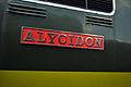 D9009 - Didcot Railway Centre (8864339090).jpg