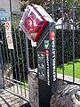 DAE defibrillatore Oriolo Romano.jpg