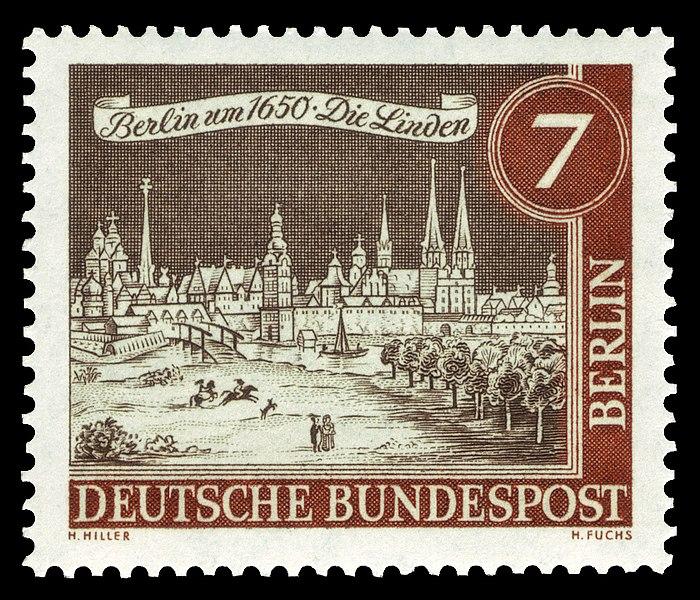 File:DBPB 1962 218 Die Linden.jpg