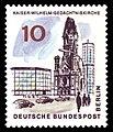 DBPB 1965 254 Kaiser-Wilhelm-Gedächtniskirche.jpg