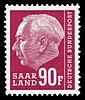 DBPSL 1957 425 Theodor Heuss II.jpg