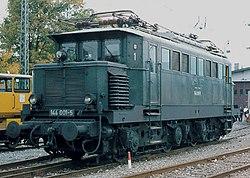 DB 144 001.JPG