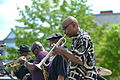 DC Funk Parade 2015, U street (16749267894).jpg