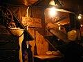 DE-NW - Cologne - Christmas - Holiday - Bread - Christmas Market (4890064789).jpg