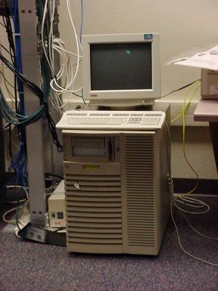 digital equipment corporation and hp ディジタル・イクイップメント・コーポレーション (digital equipment corporation) は、かつて存在した、アメリカ合衆国を代表するコンピュータ企業のひとつである。 1957年、ケン・オルセンによってマサチューセッツ州メイナードに設立された。 通称 dec(デック) 。.