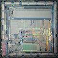 DEC Rigel CPU die.JPG