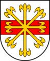 DEU Brünen COA.png