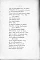 DE Poe Ausgewählte Gedichte 28.png