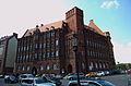 DGdańsk, Prowincjonalny Bank Ziemski, ob. Bank Gospodarki Żywnościowej 3.jpg