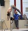 DHM Wasserspringen 1m weiblich A-Jugend (Martin Rulsch) 060.jpg