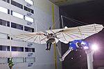DLR 125JahreMenschenflug 27039529461 fe81f6fffd o.jpg