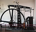 DMM 12903 Balancier-Dampfmaschine.jpg