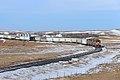 DMVW 6941, Burnstad, N.D. - Flickr - chief huddleston.jpg