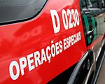DOE (8949536602).jpg