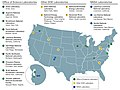 DOE Laboratories Map 2014 Hi-res.jpg
