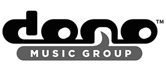Domo Records - Image: DOMO Music Group