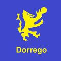 DORRE.png