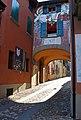 DOZZA il borgo storico visto da william (11).jpg