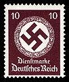 DR-D 1934-137 1942-171 Dienstmarke.jpg