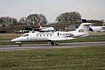 DRF D-CCAA Gates Learjet 35A CVT(4) (37080724810).jpg