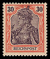 DR 1900 59 Germania Reichspost.jpg