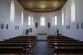 DSC01114 Interior looking towards the altar.jpg