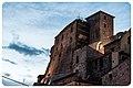 DSC 6761 Il Castello di Cancellara.jpg