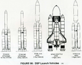 DSP Launch Vehicles.png