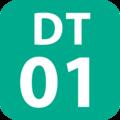 DT-01 station number.png