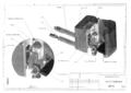 DT3 vue ensemble transpalette bts cpi 2008.png