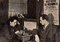 DW Beskid, Bielsko, 1947.jpg