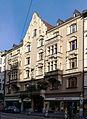 Dachauer Straße 42 München.JPG