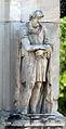 Dacian Constantine Arch IMG 6641.jpg