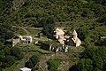 Dadivank aerial view.jpg