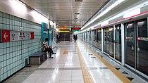 Daegu-metropolitan-transit-corporation-121-Wolchon-station-platform-20161009-151604.jpg