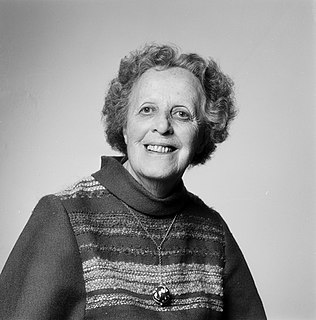 Dagny Tande Lid Norwegian artist and poet