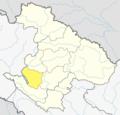 Dailekh Karnali locator.png