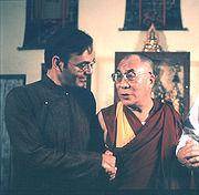 Dalai-Lama-talking-to-KD