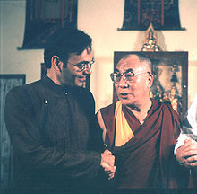 Dalai-Lama-talking-to-KD.jpg