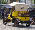 Dalgliesh-Gullane 1908 Heck 2.JPG
