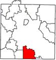 DallasCounty LancasterISD.png