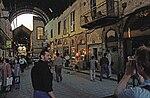 تاريخ سوريا سوريا العثمانية سوريا العهد العثماني