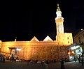 Damaskus, Erster Abendentdeckungsspaziergang (37989206424).jpg