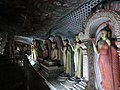 Dambulla, Sri Lanka - panoramio (6).jpg