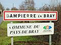 Dampierre-en-Bray-FR-76-panneau d'agglomération-2.jpg